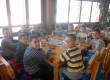 2013-12-03-zlatibor-119
