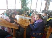 2013-12-03-zlatibor-120