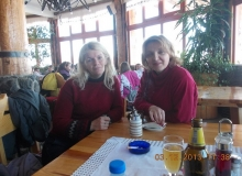 2013-12-03-zlatibor-128