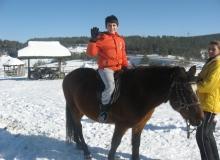 2013-12-03-zlatibor-162