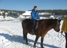 2013-12-03-zlatibor-170