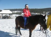 2013-12-03-zlatibor-172