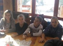 2013-12-03-zlatibor-182