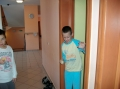 2013-12-03-zlatibor-001
