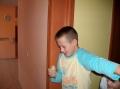 2013-12-03-zlatibor-002