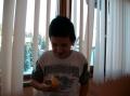 2013-12-03-zlatibor-006