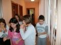 2013-12-03-zlatibor-008