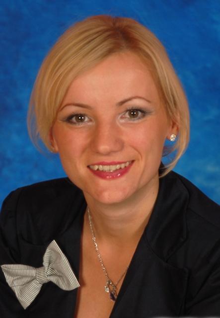 Данијела Бојанић