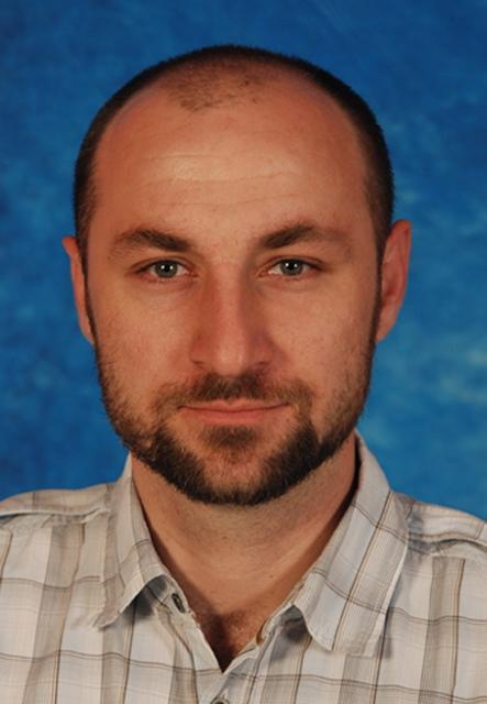 проф. Мирослав Бундало