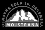logo_os_mojstrana_mali