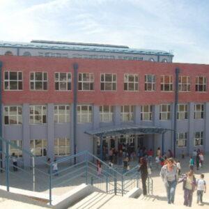 Настава у школи за ученике од 5. до 8. разреда почиње 19.4.2021.